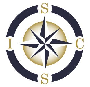 LogoICSS