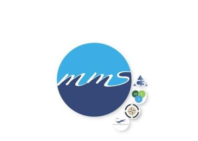 logo_gruppo_mms
