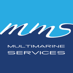 Carwil Line - Multi Marine Services